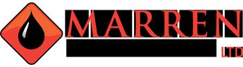 marren oil services web logo 350