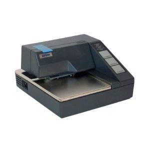 TM U295 Printer 2